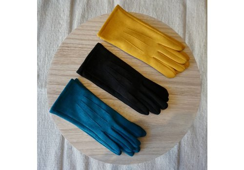 PURE PURE Gloves