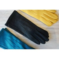PURE Gloves