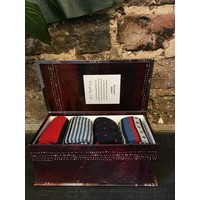 Thought Classic Sock Box