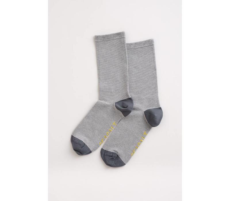 Seasalt Everyday Socks - Garrows