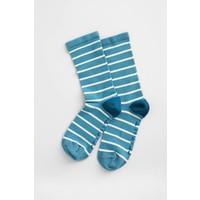Seasalt Cornwall Women Sailor Socks