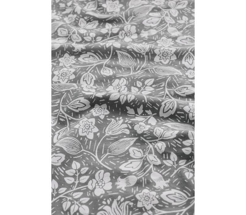 Seasalt Handyband - Lino Mark Floral Cobble