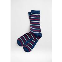 Seasalt Cornwall Men's Sailor Socks