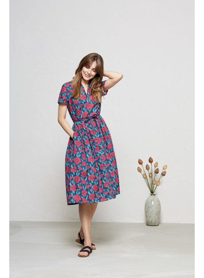Seasalt Terrace Dress