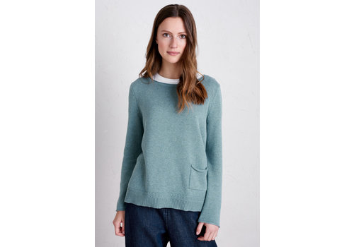 SEASALT Seasalt Fillial Jumper