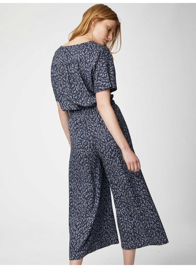 Thought Rametto Bamboo Jumpsuit