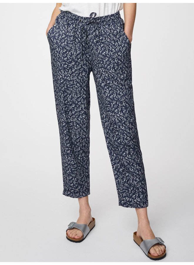 Thought Rametto Paperbag Waist Trousers