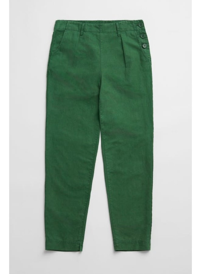 Nanterrow Trousers in Sycamore