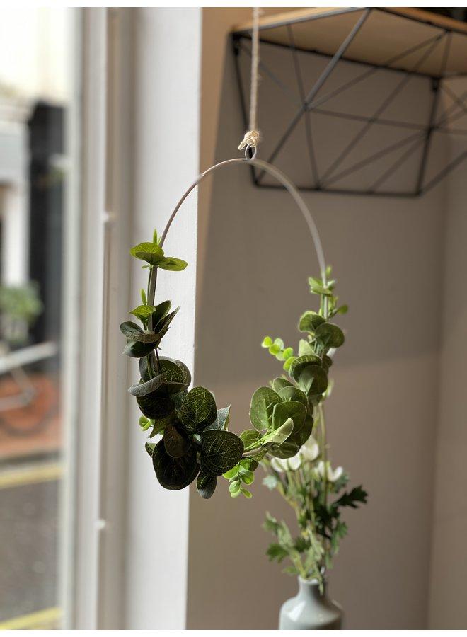 Eucalyptus Hanging Decoration
