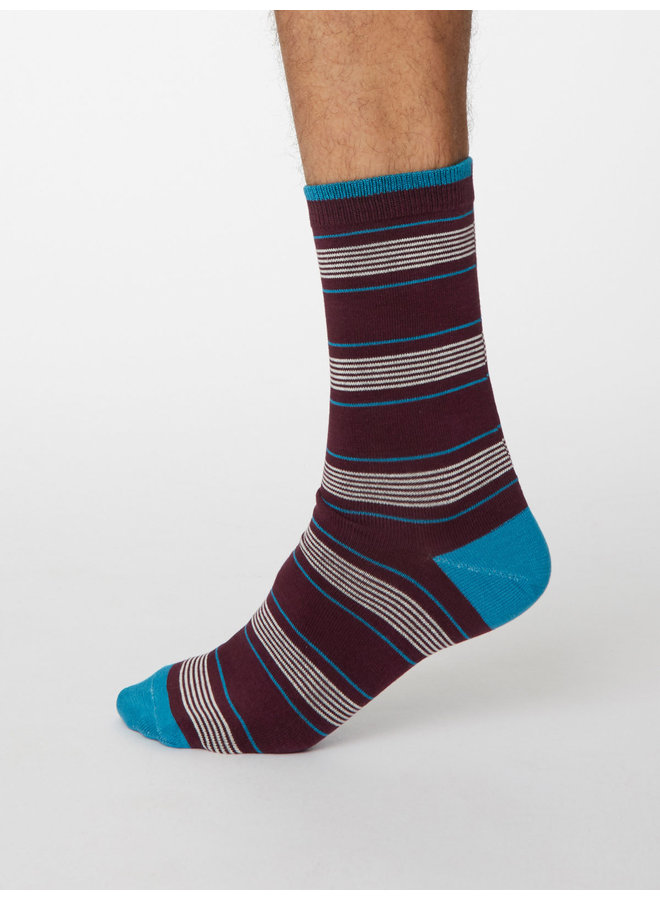 Thought Edoardo St Socks