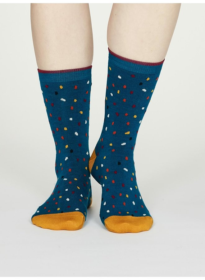 Thought Emme Socks
