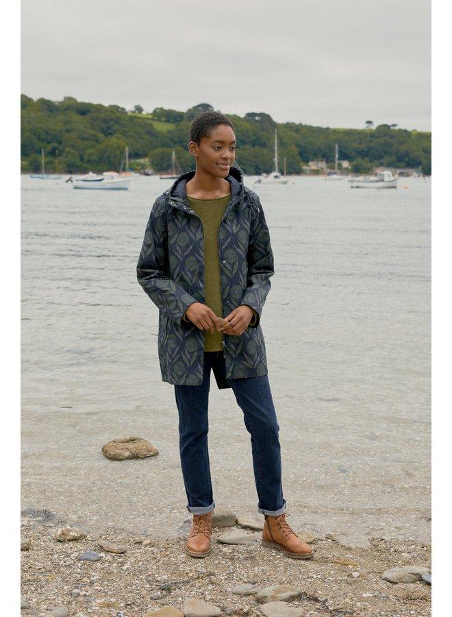 Seasalt Bowspirit Jacket