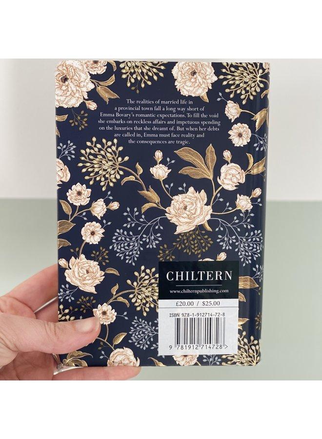 Madame Bovary (Chiltren Classics)