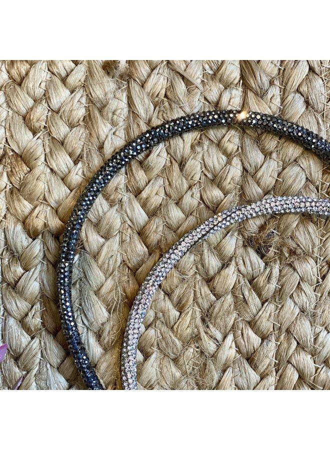 Diamante Headbands