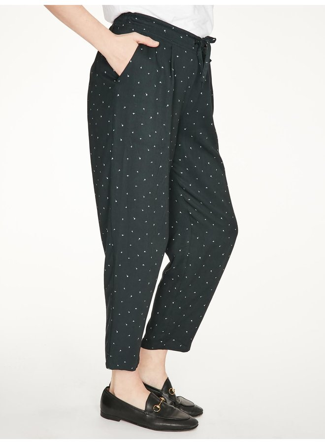 Thought Lydia Trousers