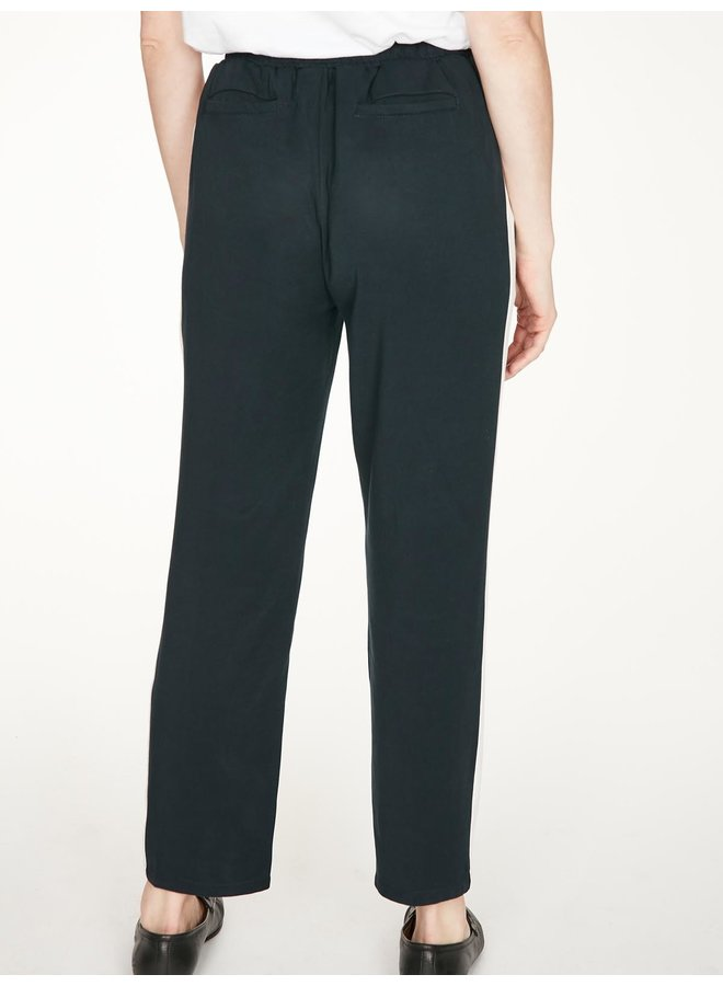 Thought Jesse Trousers