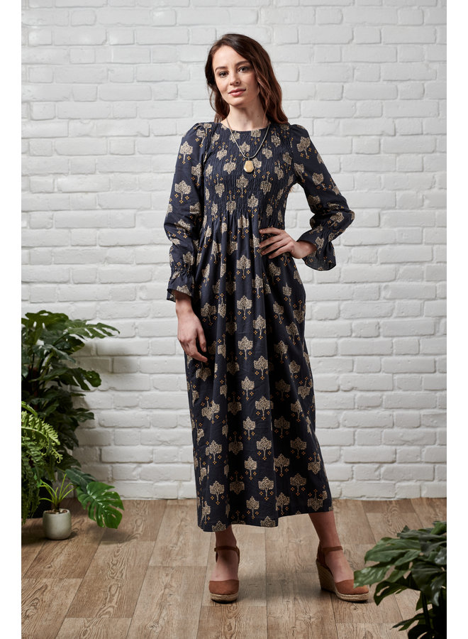 Jaba Cilla Dress