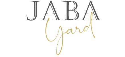 a993cac44fb0 Womenswear - JABA YARD
