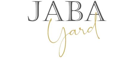 JABA YARD