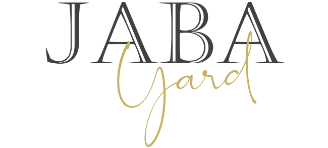 JABA YARD - an independent family business based in Brighton and Hove. Stocking our own in house label Jaba, amazing quality clothing for women who prefer style over the latest trends.