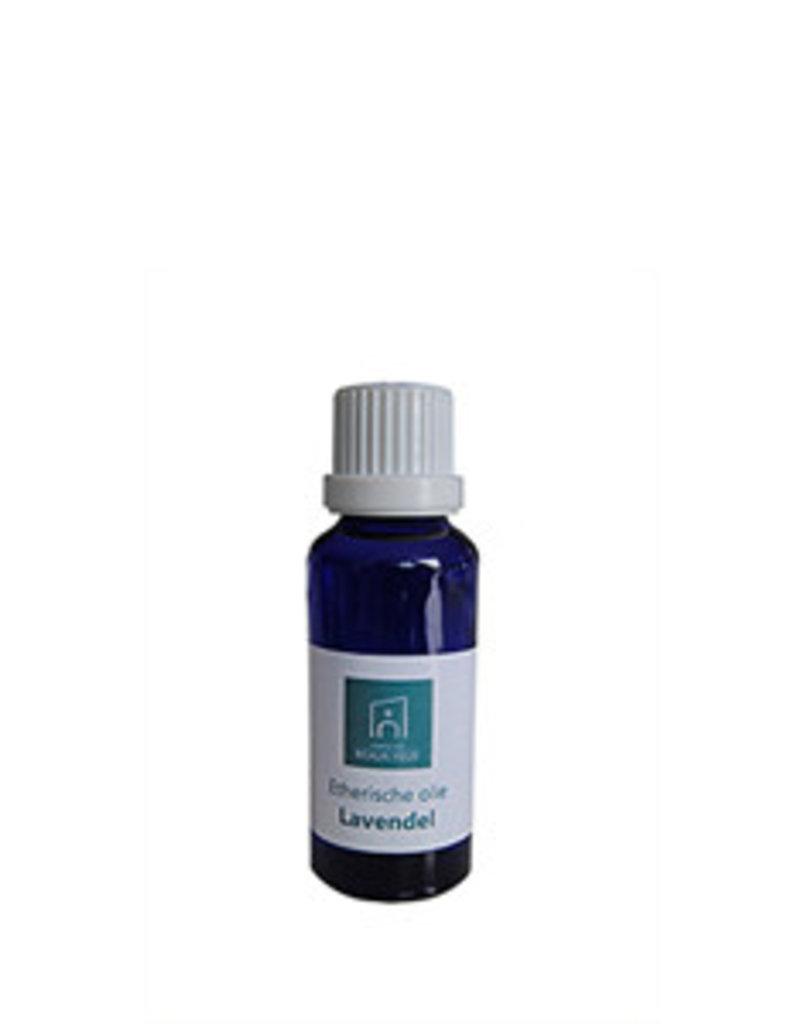 Beaux Yeux Etherische olie Lavendel Maillette 10 ml