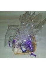 Geschenkpakket lavendel