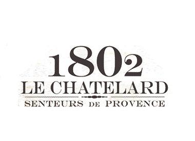 Le Chatelard 1802