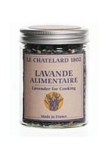 Le Chatelard 1802 Lavendelkruiden 13g