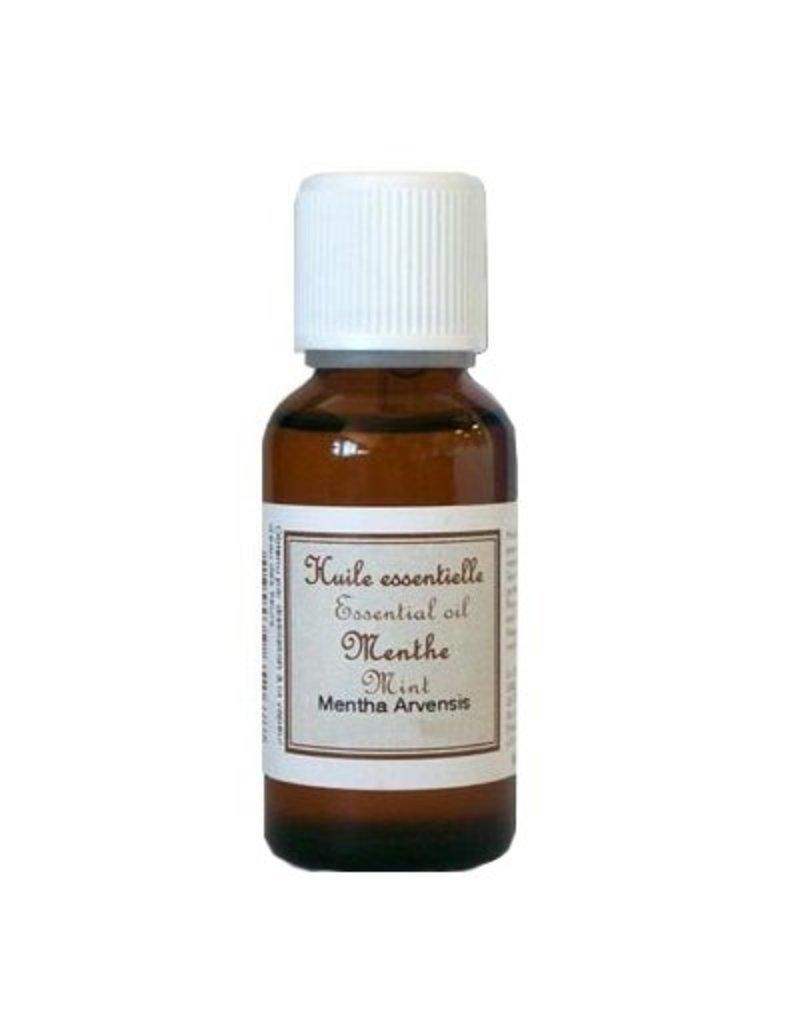 Le Chatelard 1802 Etherische olie Munt 10ml