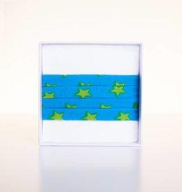 Sternenblau