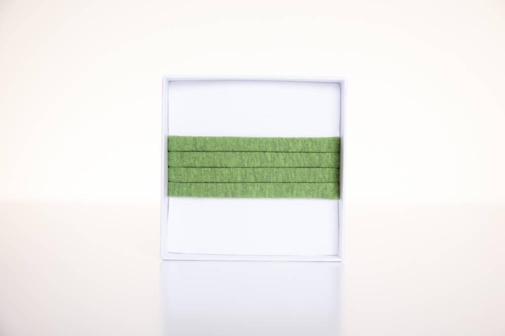 Blended Green