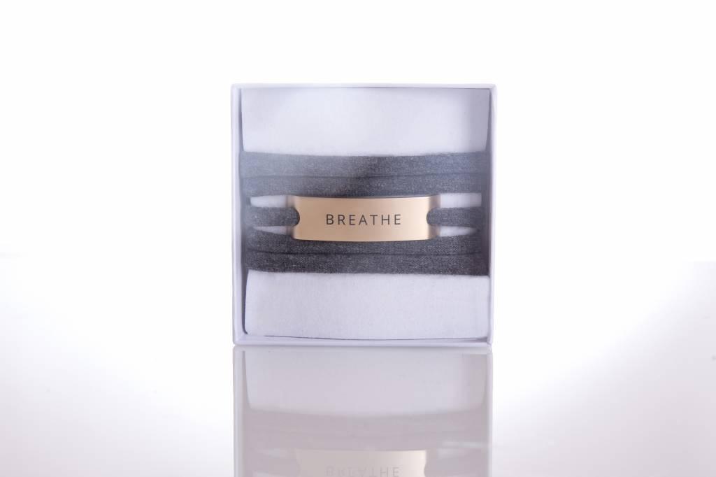 BREATHE - rosegolden