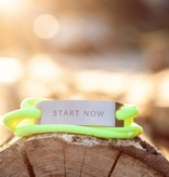 START NOW - SILVER