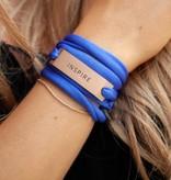 Fitwear BLUE