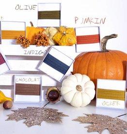 Autumn - Set