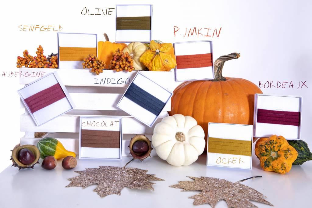 Herbst - Set