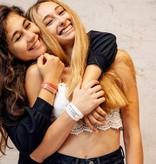 BEST FRIENDS - rosegolden