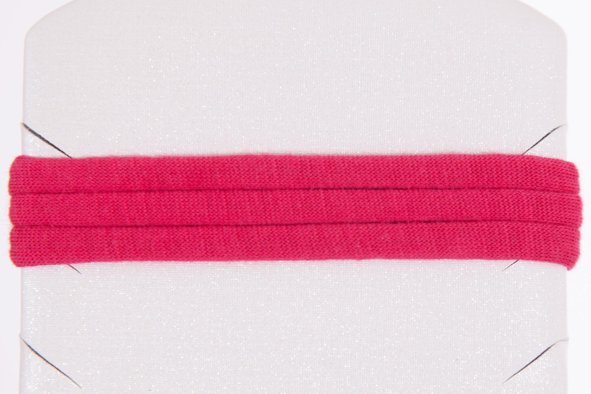 Pink   / N*dividual