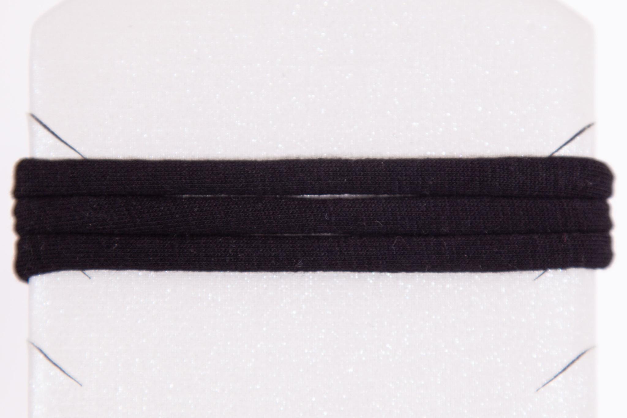 Black  / N*dividual