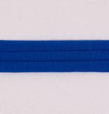 Blau / N*dividual