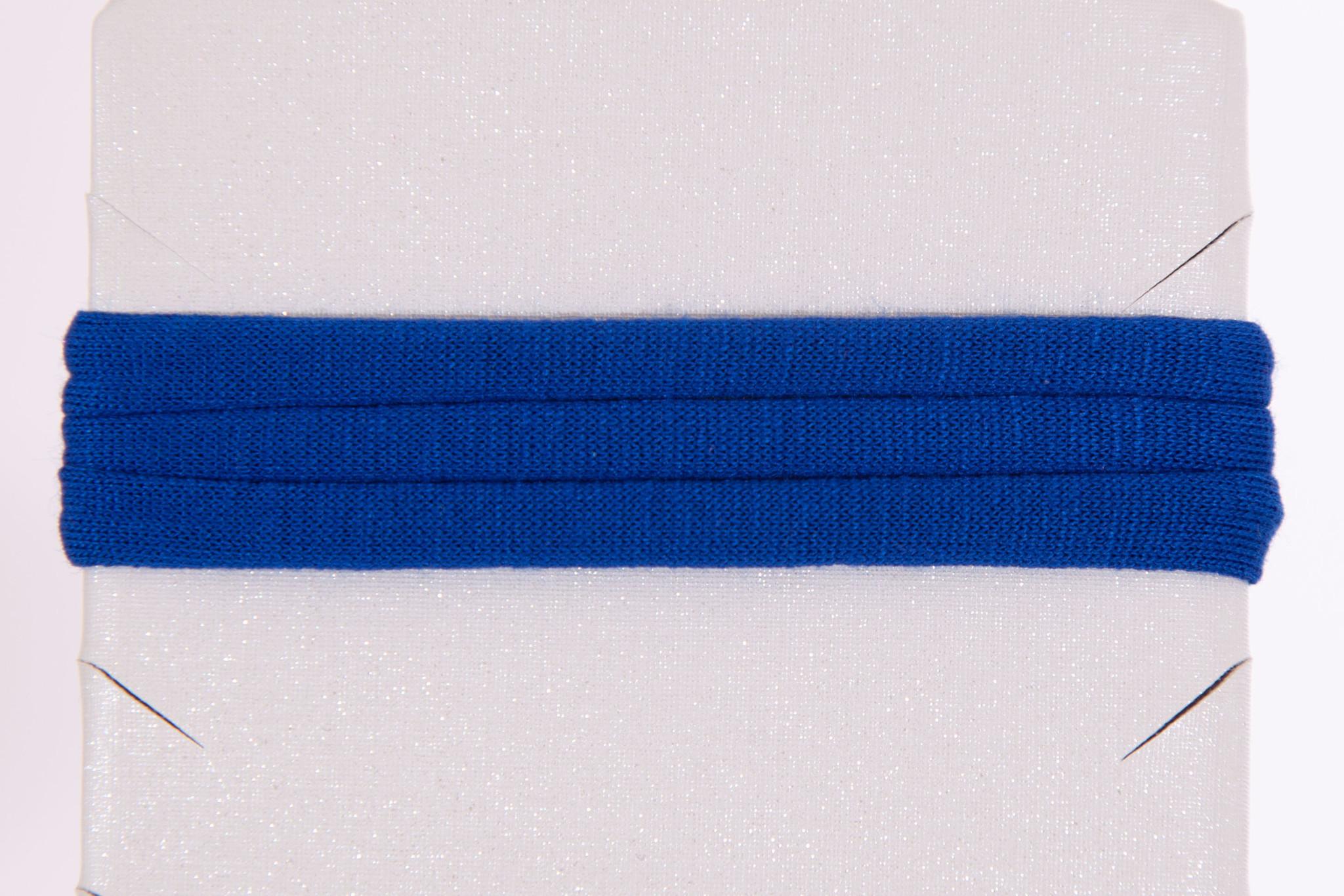 Blue / N*dividual