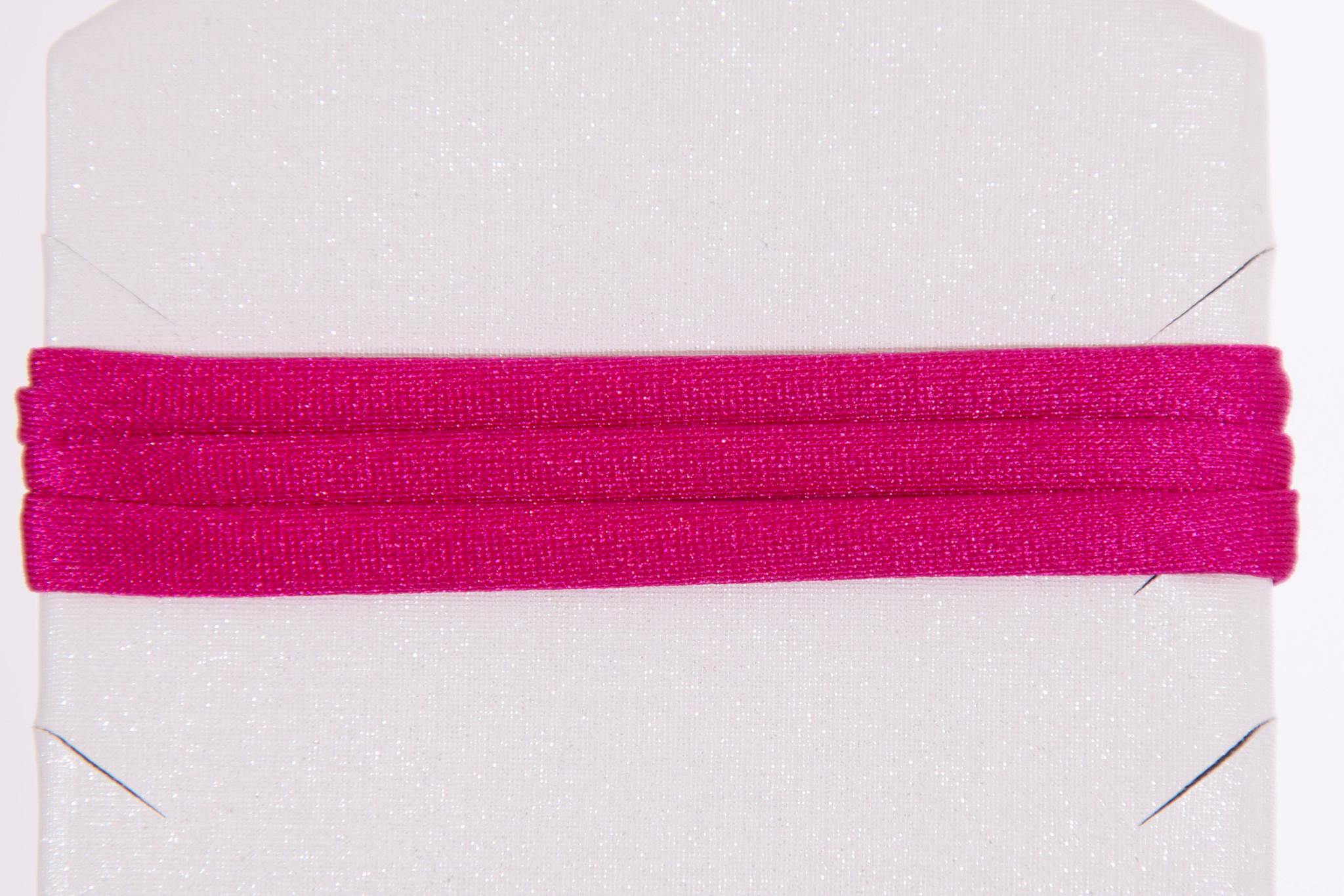 Fitwear Pink / N*dividual