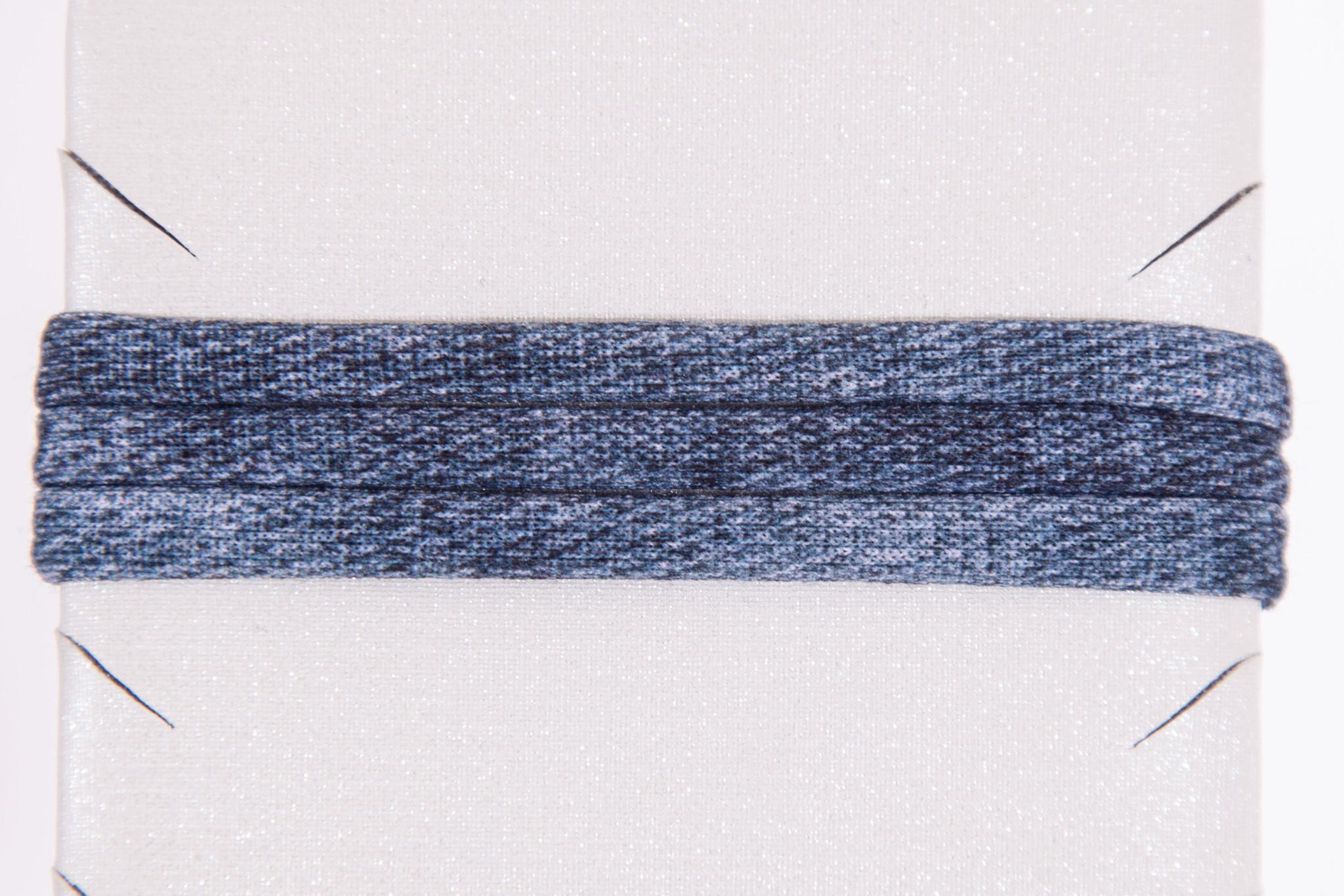 Blue Jeans / N*dividual