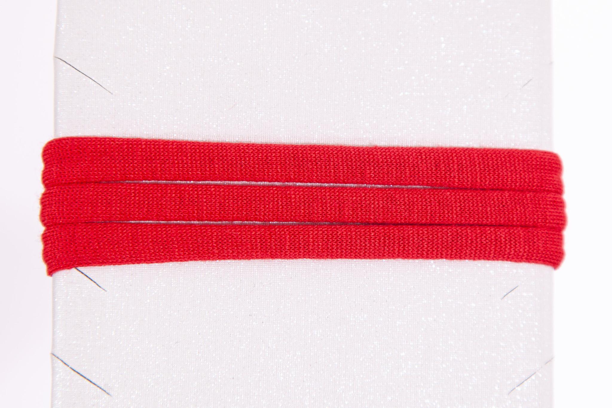 Red  / N*dividual