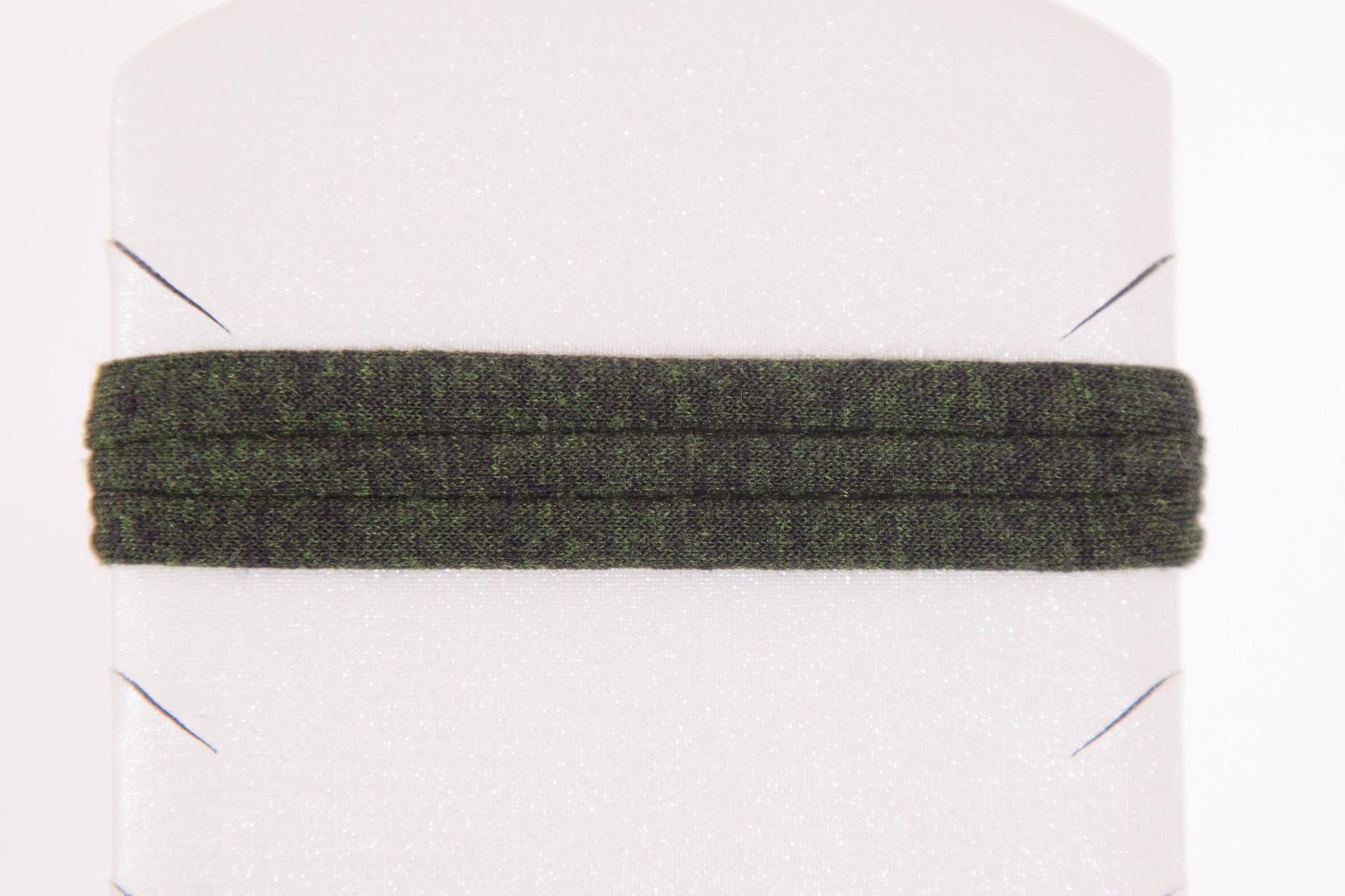 Waldgrün  / N*dividual