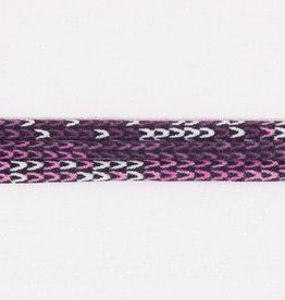 Purple Loop  / N*dividual