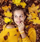 INSPIRE - rosegolden