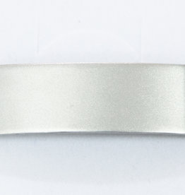 PERSÖNLICHE GRAVUR/ silber matt / N*spiracelet