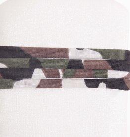 Camouflage / N*dividual