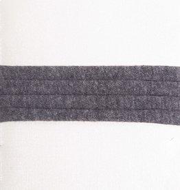 Grey dark  / N*dividual